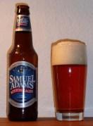 0154-SamuelAdams-BostonLager